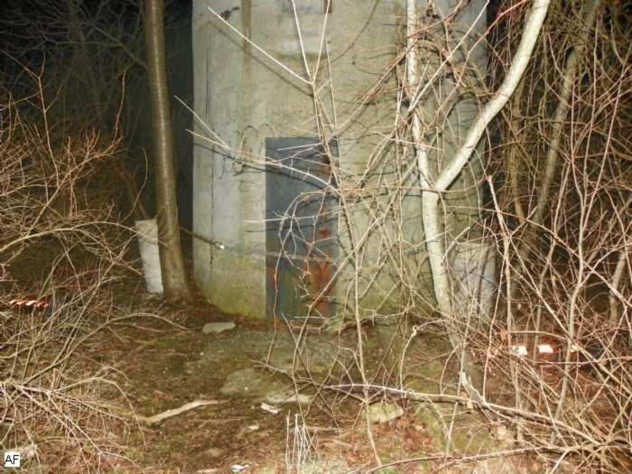 Nighttime Silo Visit - Ridgeway-Witch-Prison-Tower1.jpg