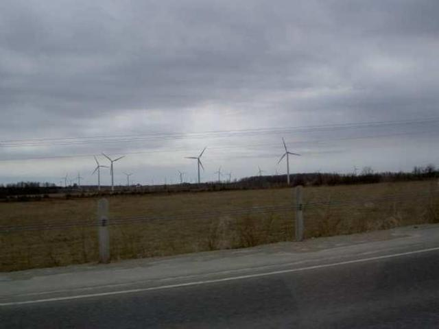 From farming to wind farming - Melancthon-(ghost-town)46.jpg