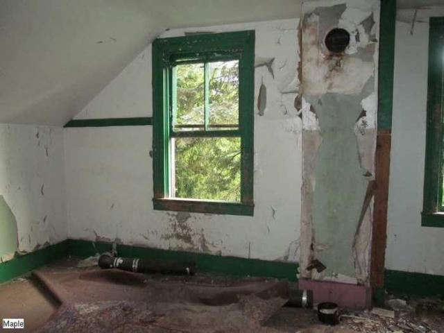 Before the boards - Christian-Hoover-House169.jpg