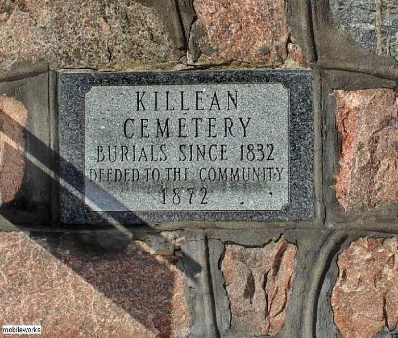 Snowed in - Killean-Pioneer-Cemetery-183244.jpg