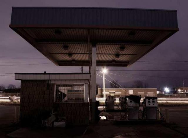 One old photo - The-Gas-Station19.jpg
