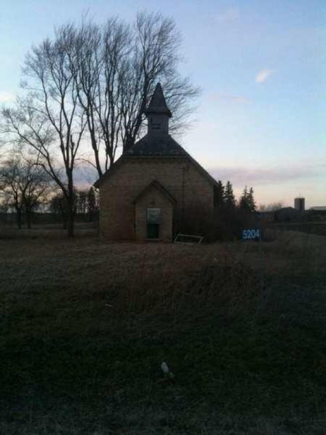 April 2nd 2013 visit - Maple-Lodge-(ghost-town)-SS31.jpg