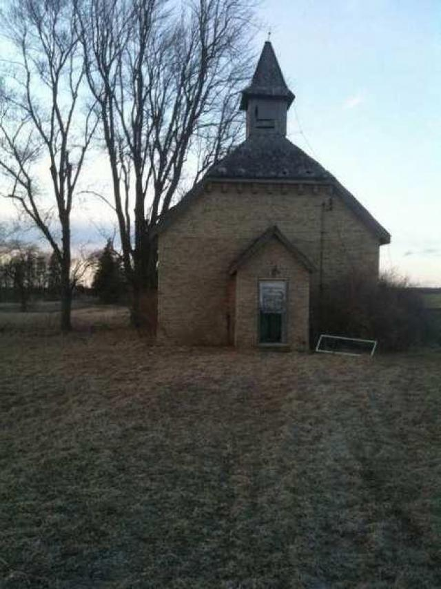 April 2nd 2013 visit - Maple-Lodge-(ghost-town)-SS32.jpg