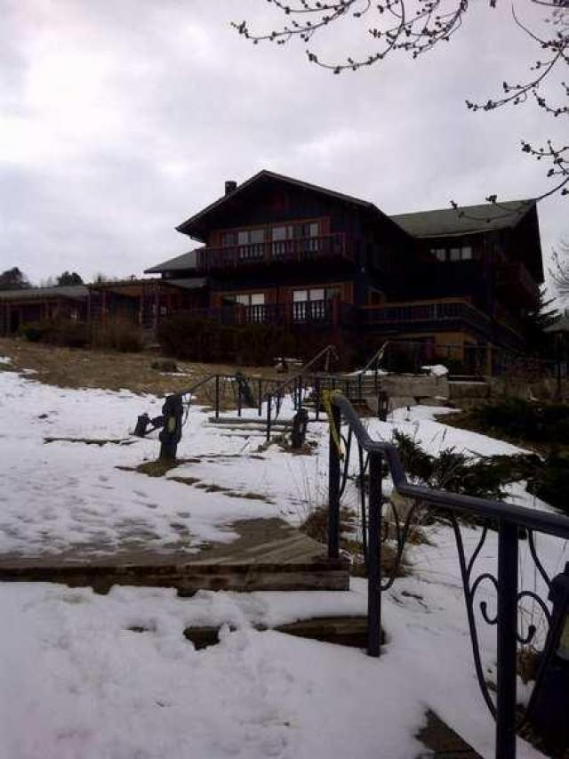 They've Given Up - Talisman-Ski-Resort126.jpg