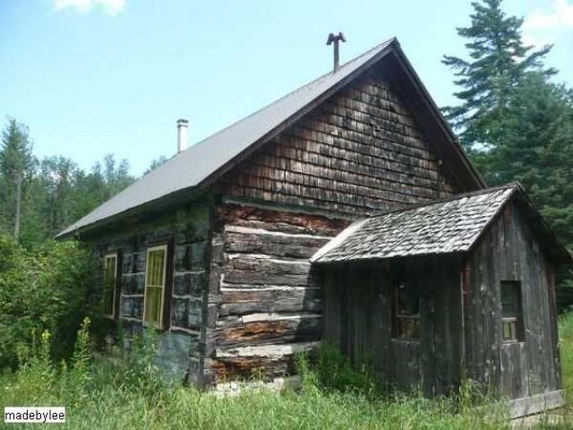 Opeongo Road Schoolhouse - Opeongo-Road-Ghost-Towns79.jpg