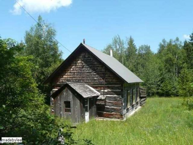 Opeongo Road Schoolhouse - Opeongo-Road-Ghost-Towns81.jpg