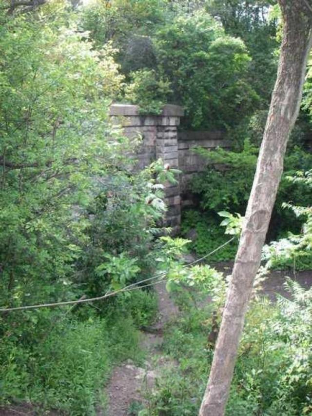 The old Canal - Old-Welland-Canal22.jpg
