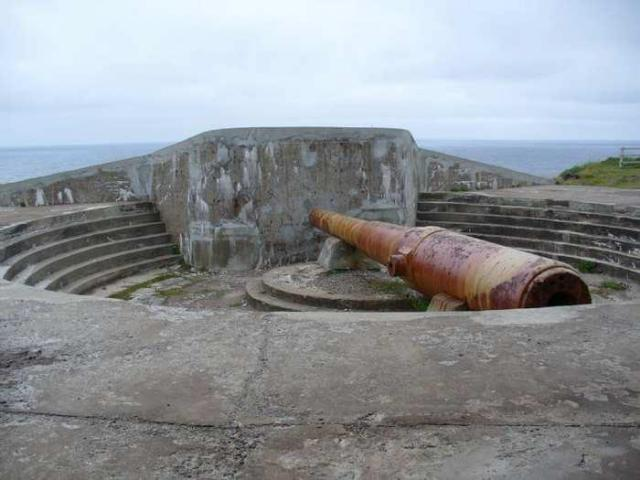 Cape Spear - Cape-Spear-Guns6.jpg