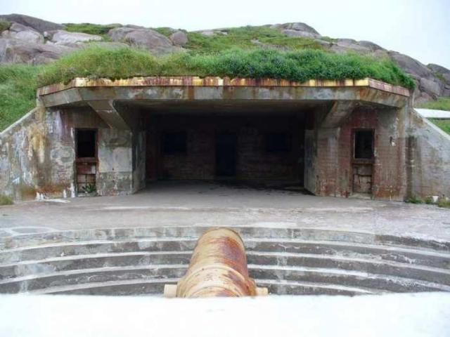 Cape Spear - Cape-Spear-Guns7.jpg