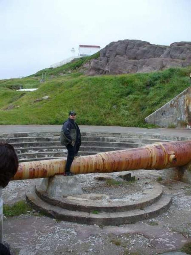Cape Spear - Cape-Spear-Guns20.jpg