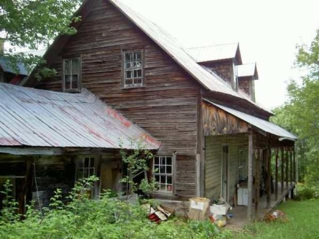 Opeongo Ghost Towns - Opeongo-Road-Ghost-Towns11.jpg