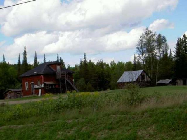 Opeongo Ghost Towns - Opeongo-Road-Ghost-Towns16.jpg