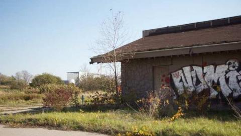 401 Truck Stop- Courtice cover photo