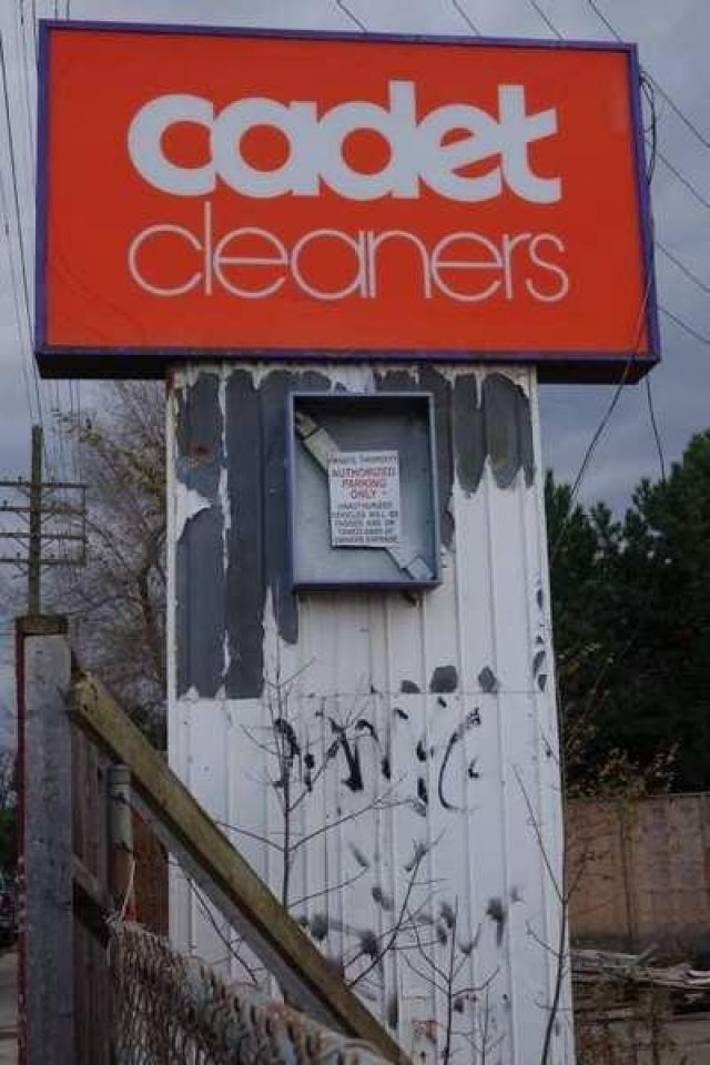 Dry Cleaning 11-17-13 - Cadet-Cleaners55.jpg