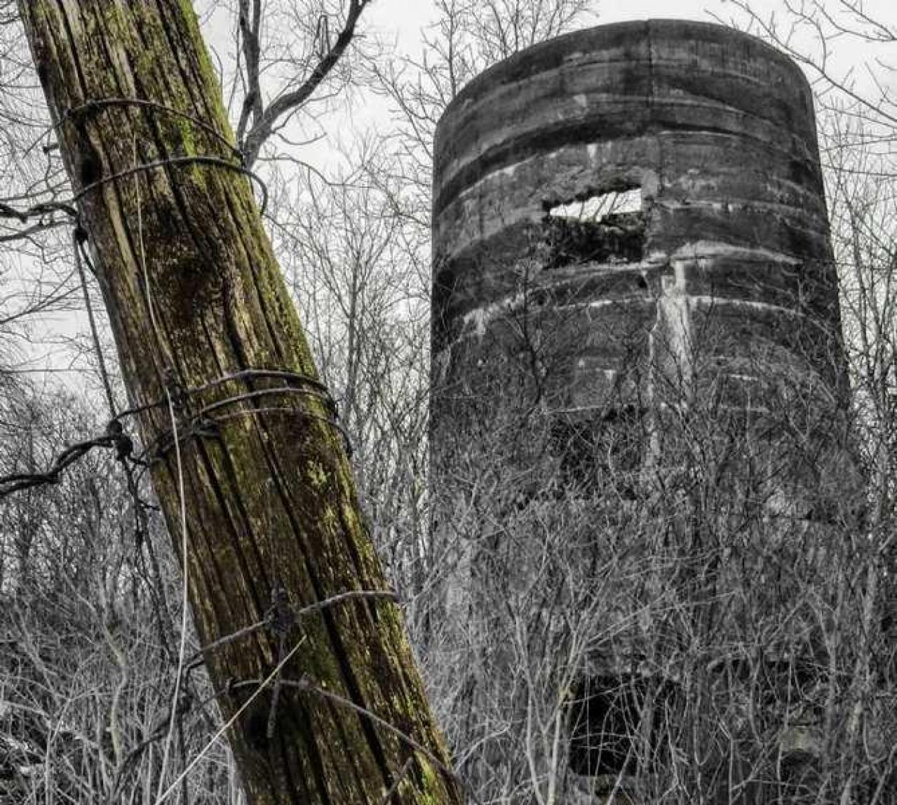 Ruins in Winter - 40-Years-After-the-Fire4.jpg
