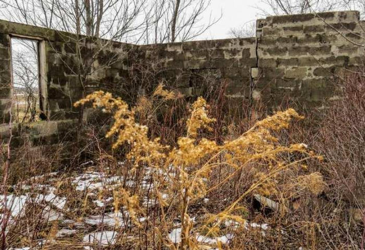 Ruins in Winter - 40-Years-After-the-Fire11.jpg
