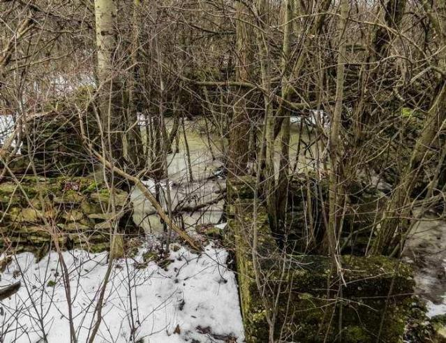 Ruins in Winter - 40-Years-After-the-Fire13.jpg