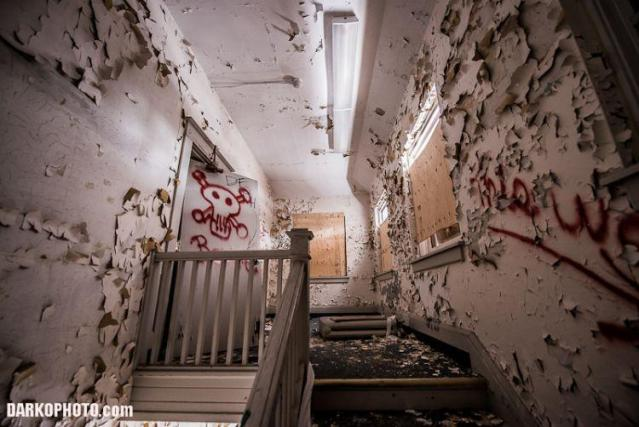 Board of Boards - Hamilton-TB-Sanitorium213.jpg