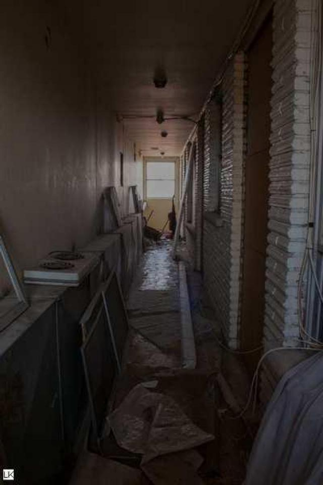Deserted to Destroyed - Stop-50-Truck-Stop229.jpg