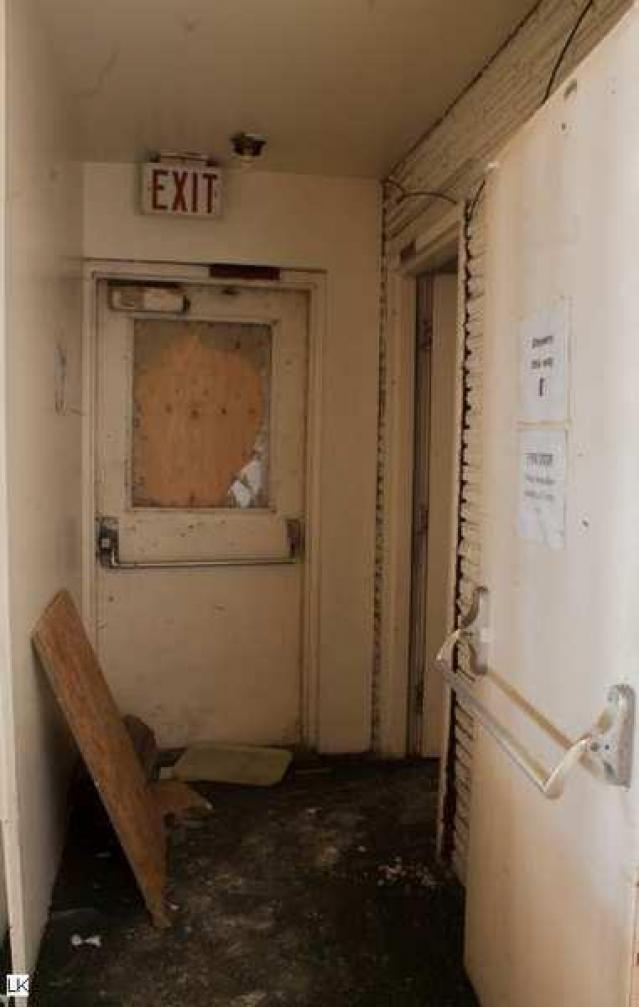 Deserted to Destroyed - Stop-50-Truck-Stop225.jpg