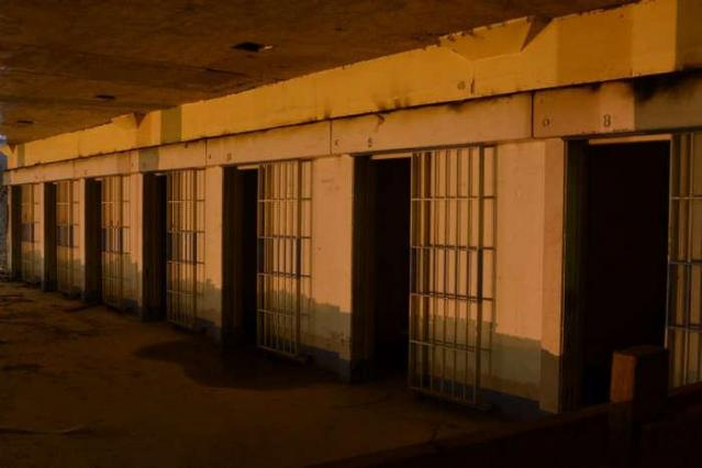 Sometime in '14 - The-Newer-Don-Jail66.jpg