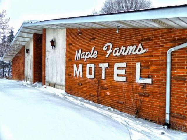 One Lonely Pic - Maple-Farms-Motel16.jpg