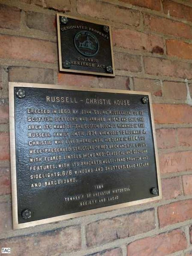 May2014 - RussellChristie-House194.jpg