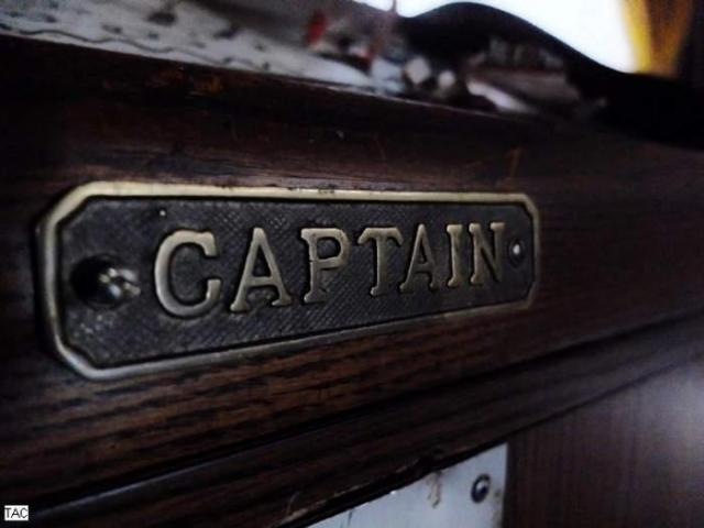 Aug2014 - Captain-Johns-Restaurant122.jpg