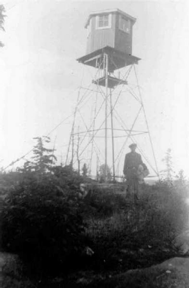 Cheminis Fire Tower - Cheminis-Ghost-Town1.jpg