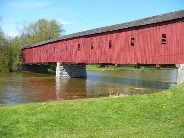 Cover Me - West-Montrose-Covered-Bridge3.jpg