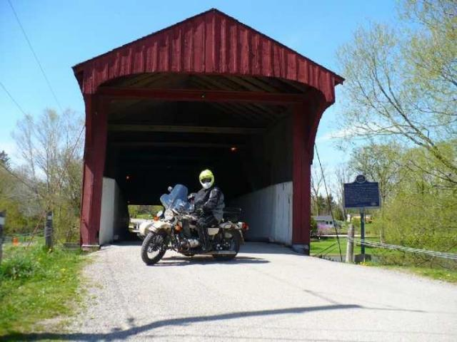 Cover Me - West-Montrose-Covered-Bridge4.jpg