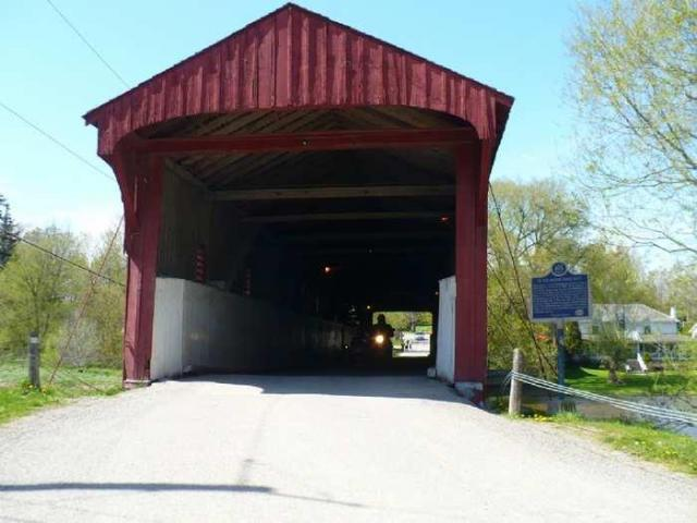 Cover Me - West-Montrose-Covered-Bridge6.jpg
