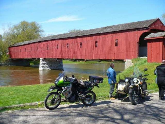 Cover Me - West-Montrose-Covered-Bridge1.jpg