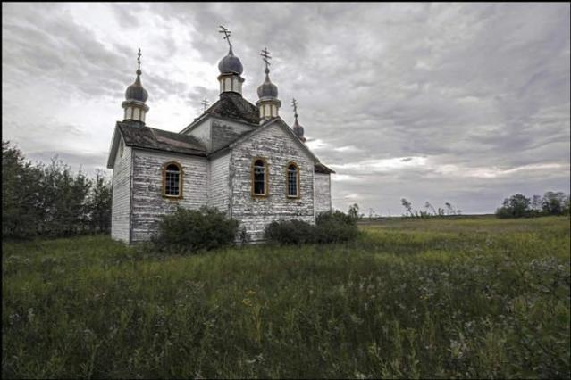 Creek Orthodox Church  - Creek-Orthodox-Church2.jpg
