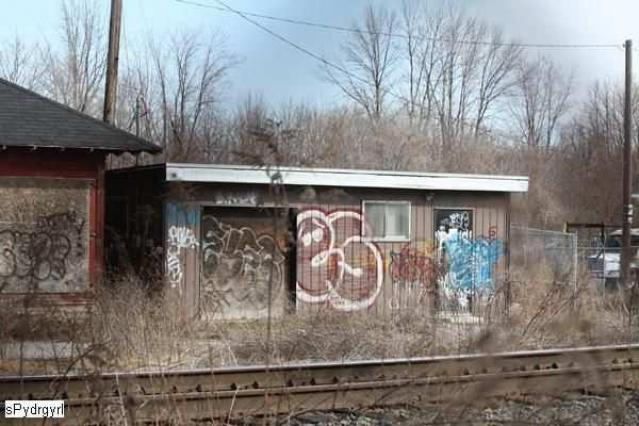 Train Shed - Ontario-Malleable-Train-Shed2.jpg