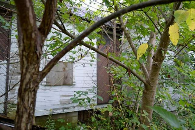 spring 2014 - Old-House-on-the-Trail7.jpg