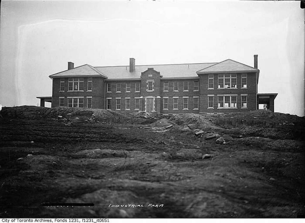 Langstaff Jail Farm - Langstaff-Jail-Farm1.jpg