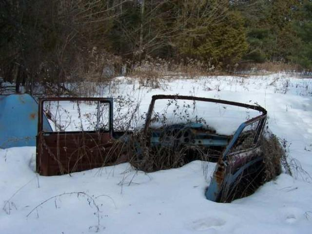 March 3,2011 remains - Howells-Hollow-(ghost-town)38.jpg