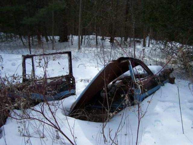 March 3,2011 remains - Howells-Hollow-(ghost-town)39.jpg