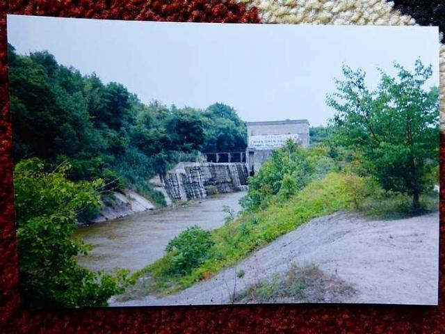 2005 35mm - Old-Welland-Canal32.jpg