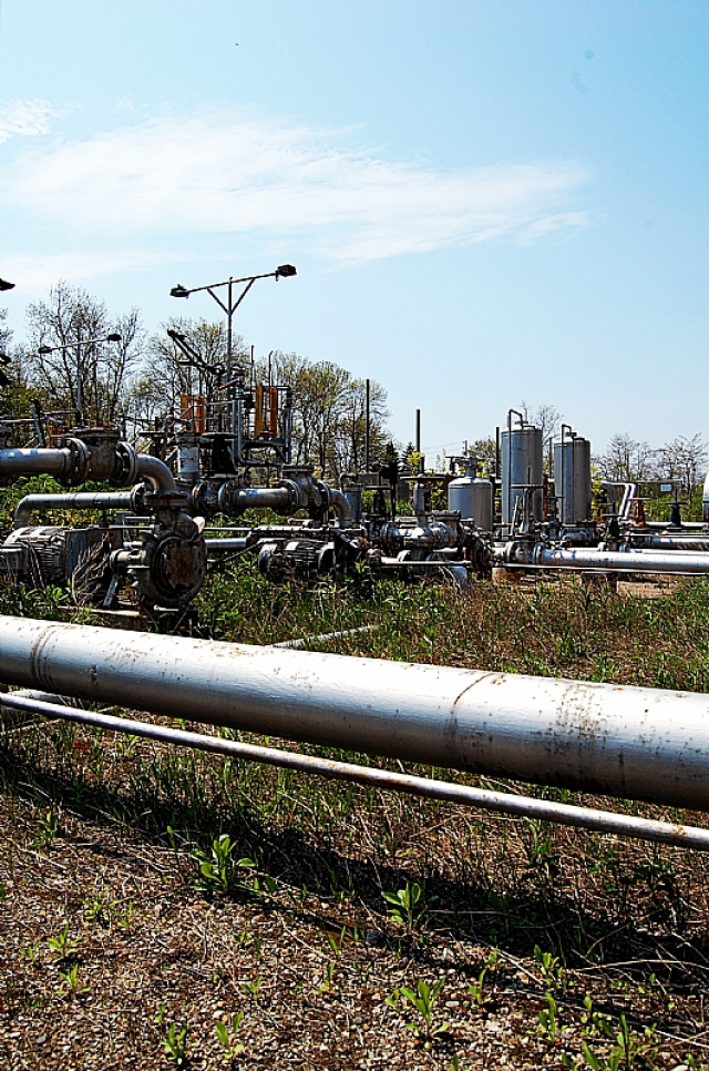 Petrocor - Lakeview-Park-Gas-Storage1.png