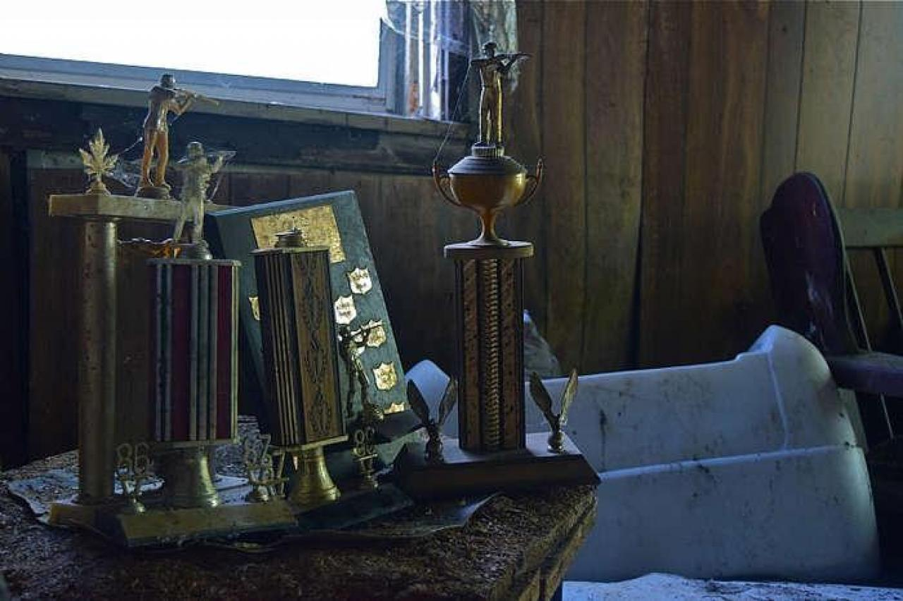 Found It! - Winchester-Mystery-House57.jpg