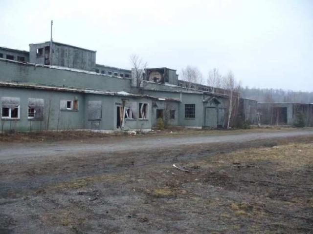 outside factory - Searchmont-(ghost-town)50.jpg