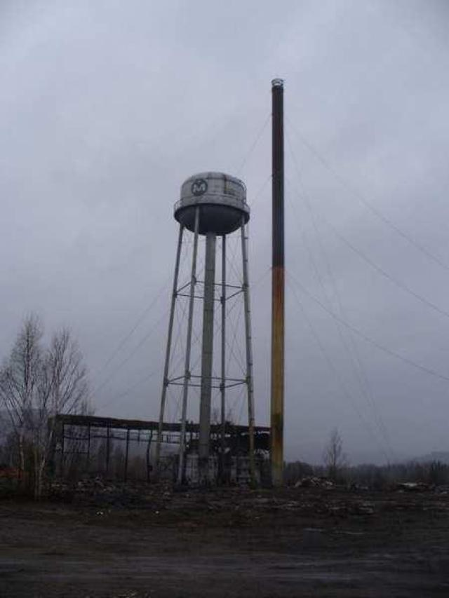towers - Searchmont-(ghost-town)56.jpg