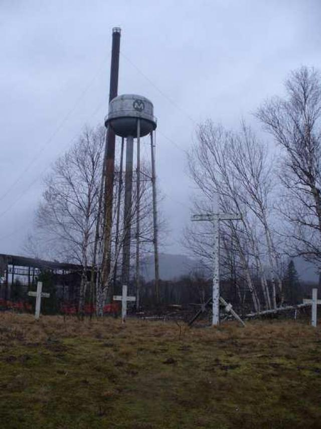 towers - Searchmont-(ghost-town)61.jpg