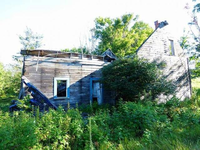 Two Farms of Esmonde - Opeongo-Road-Ghost-Towns101.jpg