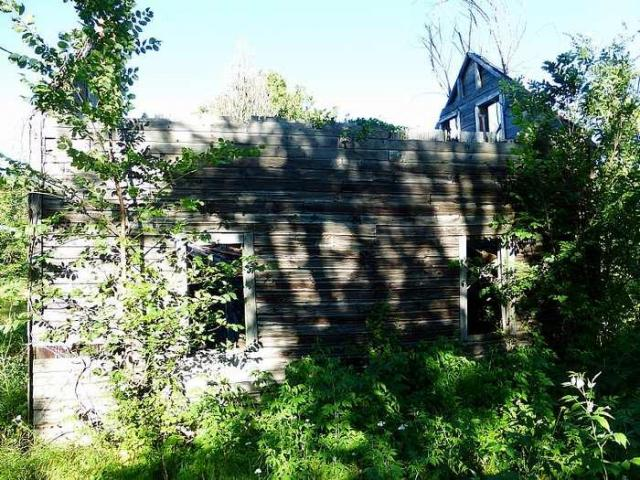 Two Farms of Esmonde - Opeongo-Road-Ghost-Towns102.jpg