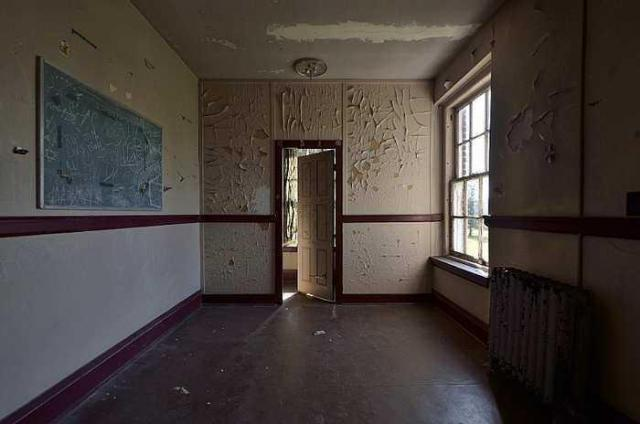 June 2015 - London-Insane-Asylum212.jpg