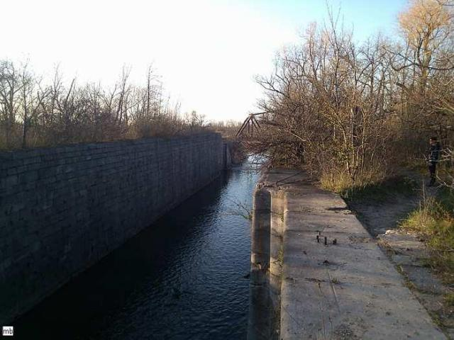 Old Welland Canal - Old-Welland-Canal3.jpg