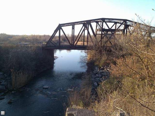 Old Welland Canal - Old-Welland-Canal39.jpg